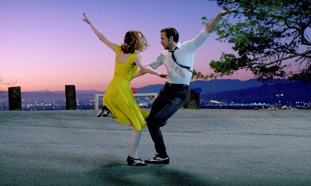 La La Land set to top U.K. box office again thisFriday https://t.co/fWiIn0KPBU