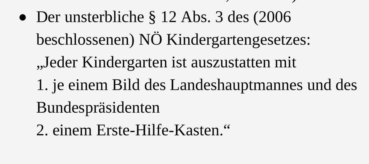 #Pröll: Pr &ouml ;ll