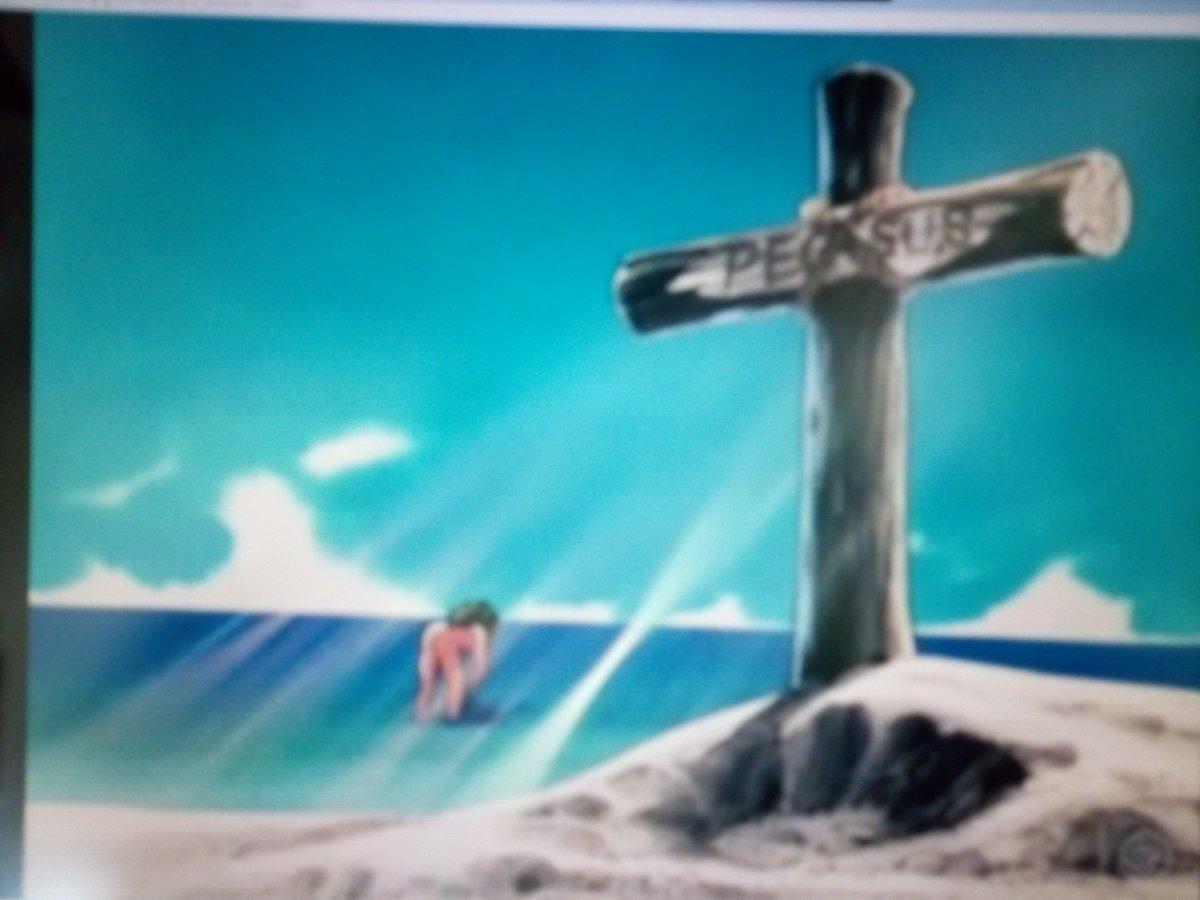 聖闘士星矢24話まで観ました、蜥蜴座のミスティさん登場「神よ私は美しい」