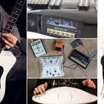 Pleasing the crowd: Music makers that hit the right note
