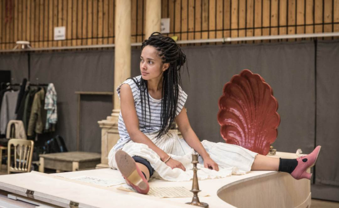 There's Still Time to Catch @karlacrome in Amadeus @NationalTheatre  #NYTalumni https://t.co/sdxY7VS2Nq https://t.co/I1r5tsUcWD