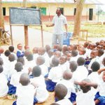 Dar schools short of classrooms, teachers