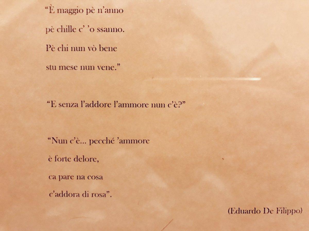 #giornatadeldialetto