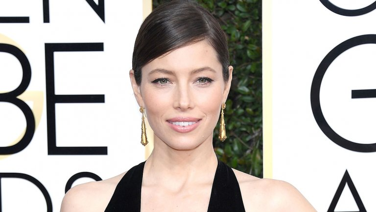 Jessica Biel Anthology 'The Sinner' Picked Up to Series at USA Network
