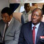 Joy as ATCL unveils scheduled Dar-Dodoma-Kigoma flights