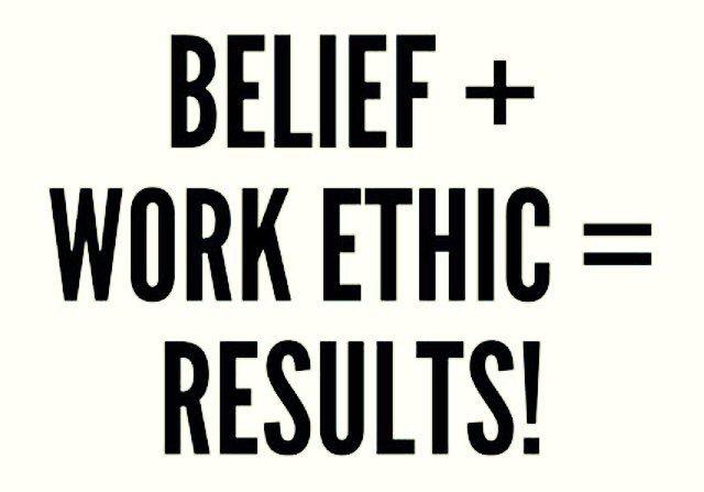 #TuesdayMotivation: Tuesday Motivation