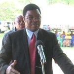 Agizo la waziri mkuu baada ya shule 9 Mtwara kufanya vibaya