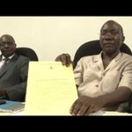 National Council for Higher Education Not to Revoke License Awarded to St Lawrance University