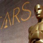 FULL LIST: The 89th Academy Awards nominees announced
