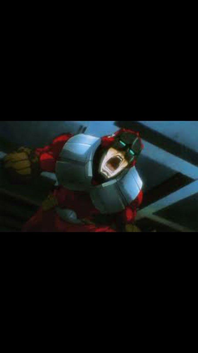 ディスク・ウォーズ参戦希望エリアス・スター/エッグヘッドも、ディスク・ウォーズ:アベンジャーズの続編に初登場してほしい。