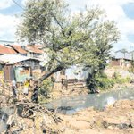 Building climate change resilience in slum
