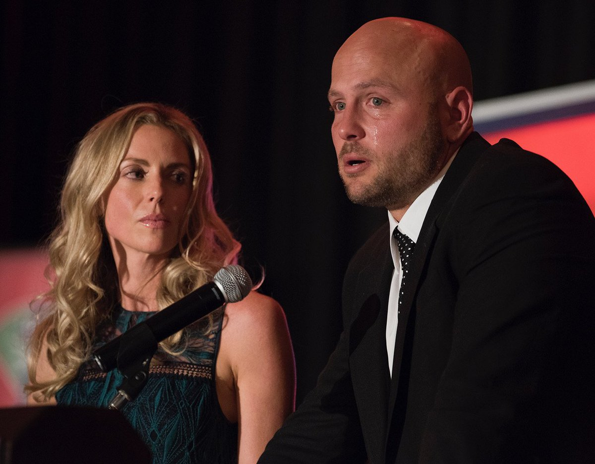Matt holliday family pictures