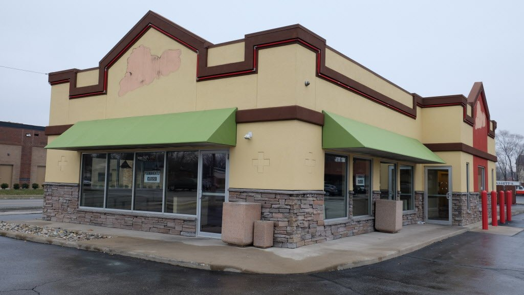 ICYMI: Tony Packou0027s, House Of Meats Speed Up New Store Plans With The  Closing