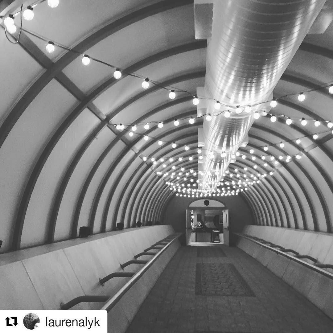 #Retweet if you've walked down this hallway before! #TropicanaAC #Repost @laurenalyk https://t.co/9S9UmTP3jR