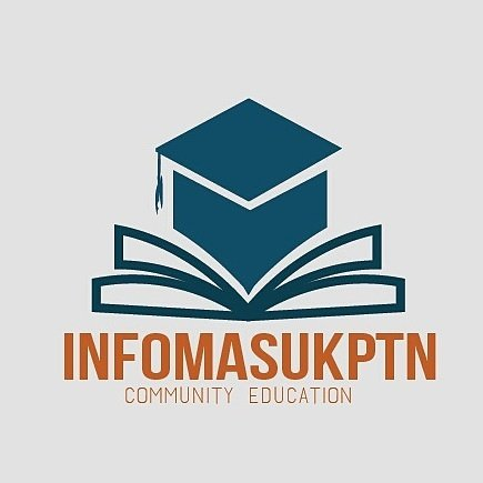 Panduan Dan Tata Cara Pendaftaran SNMPTN 2017 - AnekaNews.net