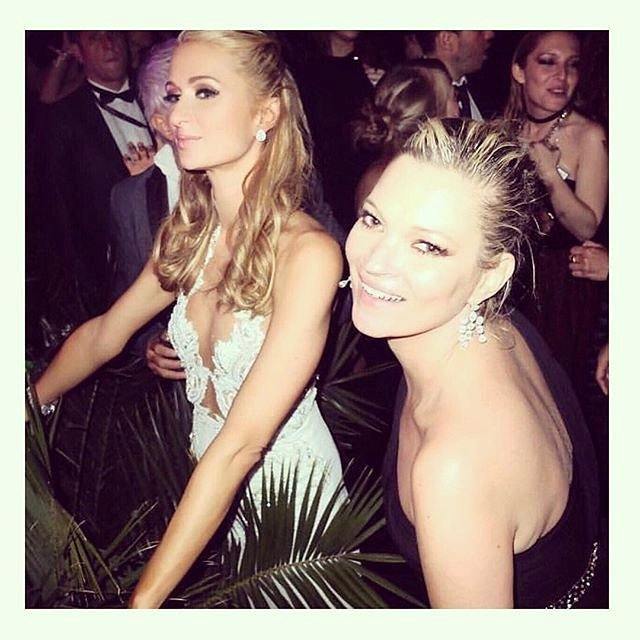Paris Hilton Happy Belated Birthday    Miss you babe, sending you lots of love beautiful