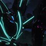 発光するのでのあみもあります(?)見てください、M3ソノ黒キ鋼というアニメを......