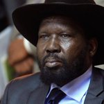 S. Sudan keen on restoring peace, delegate reassures