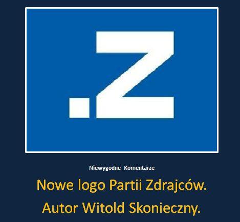 #wtylewizji: #wtylewizji