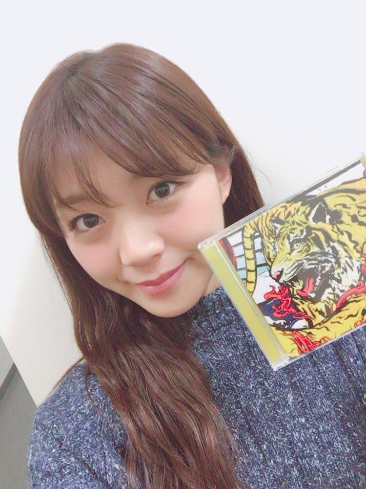 本日発売の湘南乃風さんの「龍虎宴」(*^ω^*)特典で、私も出演しているオリジナルシナリオドラマCD付いてます♪ぜひ聴い