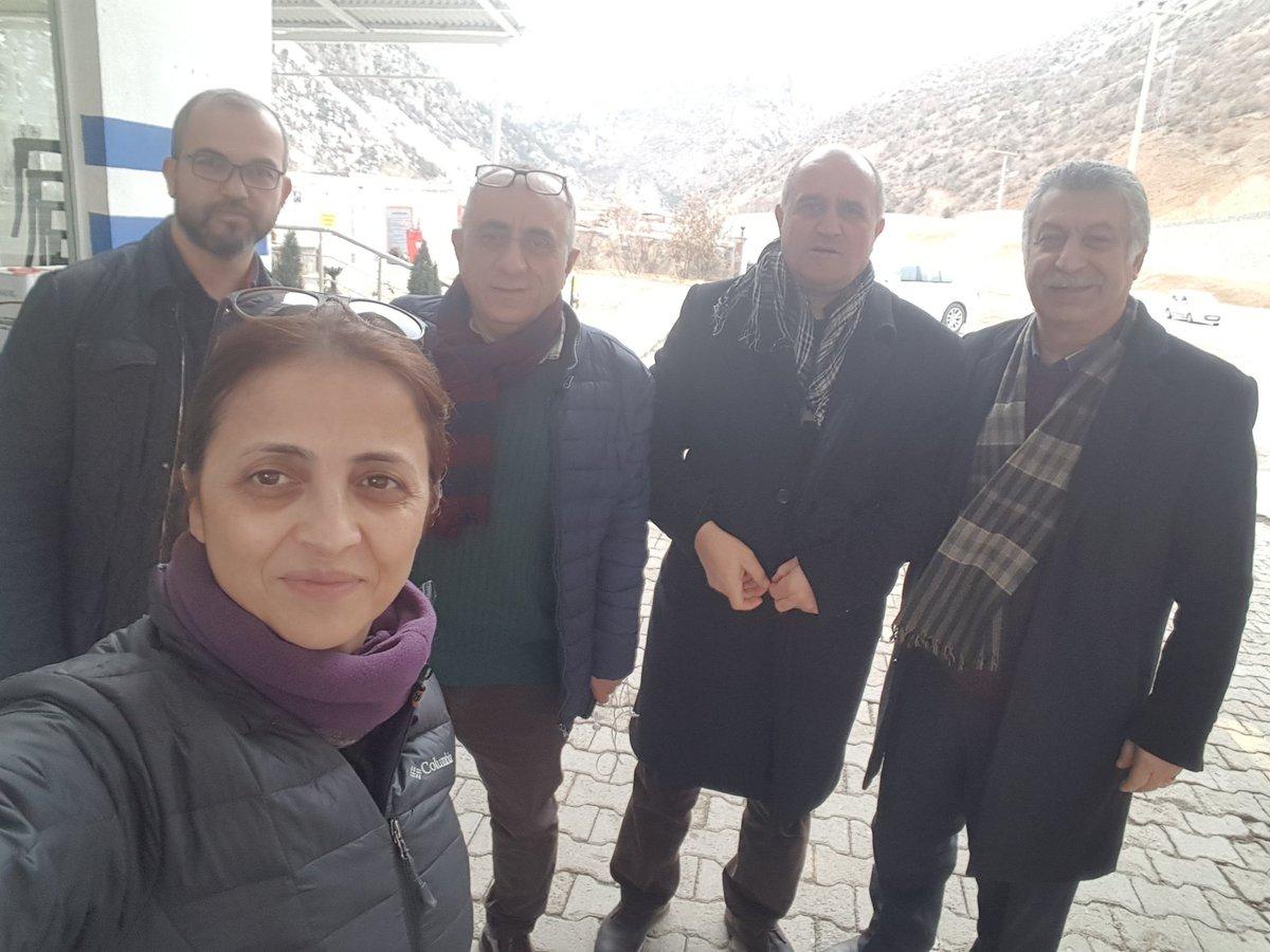 RT @NurgulGunaydin: Gümüşhane yollarında https://t.co/gdlI87OA0X