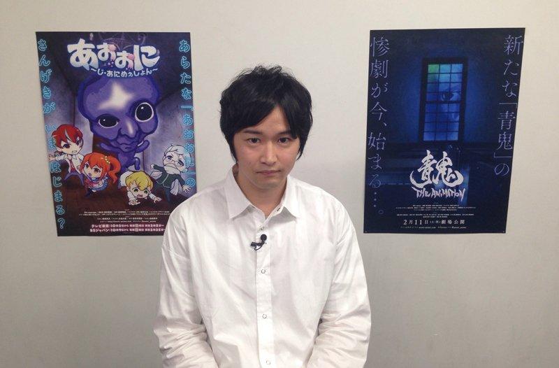 【2/5TV特番】*逢坂さん収録感想*「慣れないMCをやったので最高に疲れましたが、その分いい番組になったのではないかと
