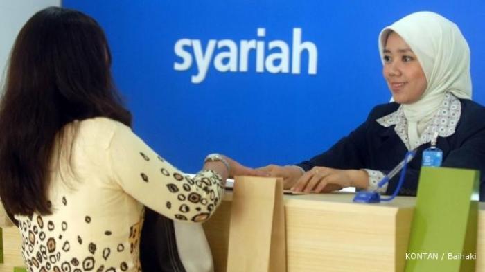 Industri Perbankan Syariah Dinilai akan Membaik 2017 https://t.co/5mmx8FQPPk https://t.co/dLHJyHHGnR