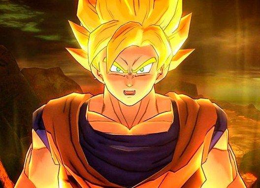 Son Goku, embajador de los Juegos Olímpicos de Tokio 2020 https://t.co/cfIUAZAaXI
