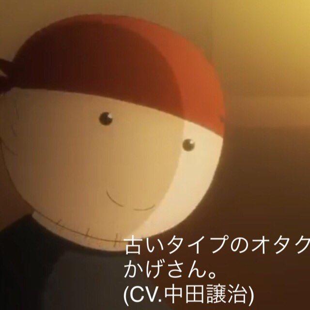 アキバが好きな人は見てみて♪AT-X 20時30分〜東京MX23時30分〜AKIBA'S TRIP#3