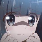 【本日鬼斬第3話】水曜日です!1/18(水)27時55分よりTOKYO MXにてアニメ「鬼斬(再再再放送)」第3話が放送