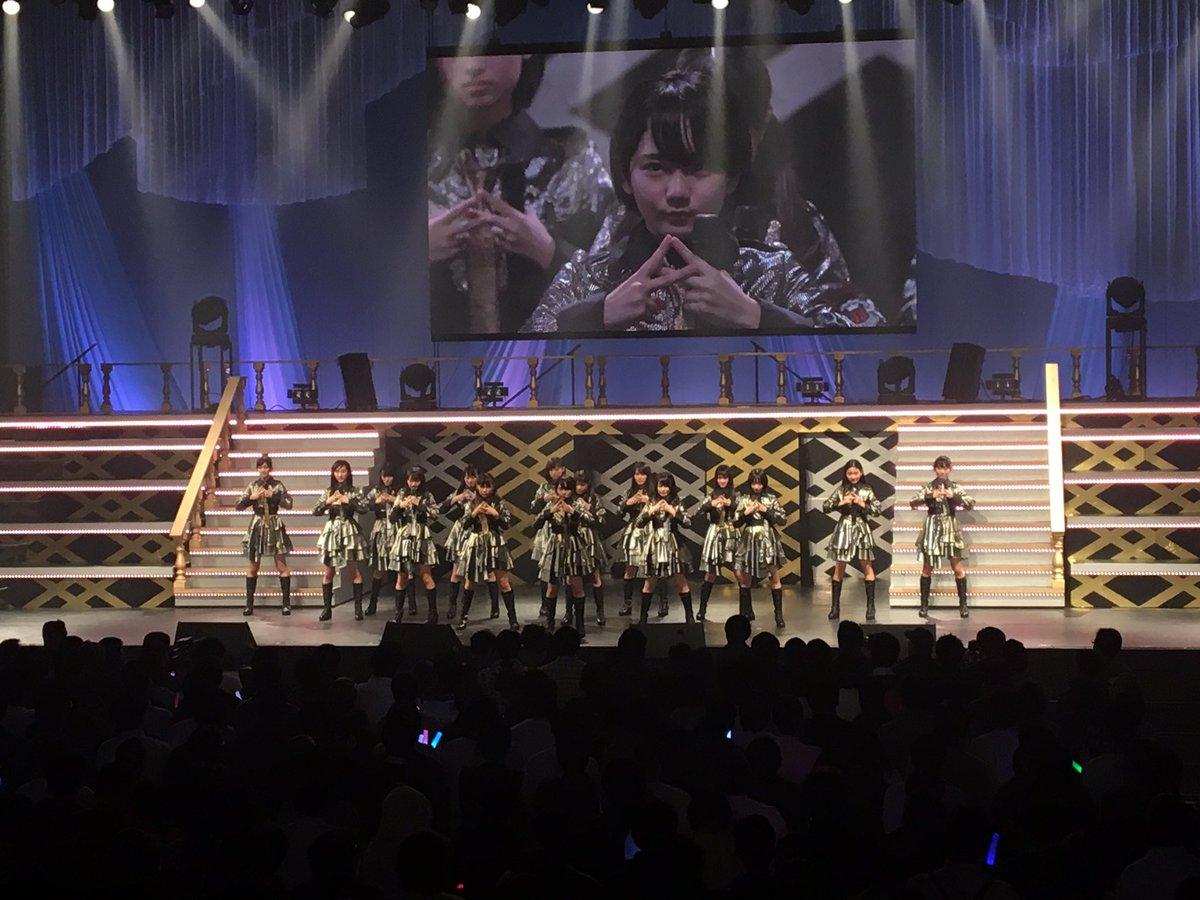 【AKB48】16期生応援スレ☆2©2ch.netYouTube動画>12本 ->画像>655枚