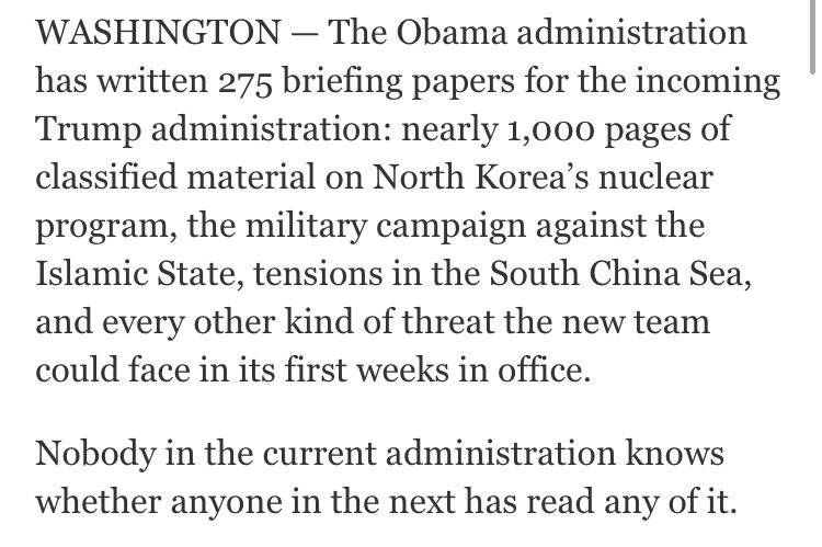Quite a lead from @nytimes: https://t.co/D3rB53i7O5 https://t.co/eDjLk9Pexi