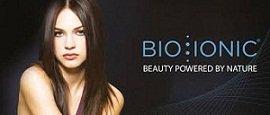 RT @goodlifemind: Bio Ionic hair dryer – 10X Ultralight Speed Dryer...