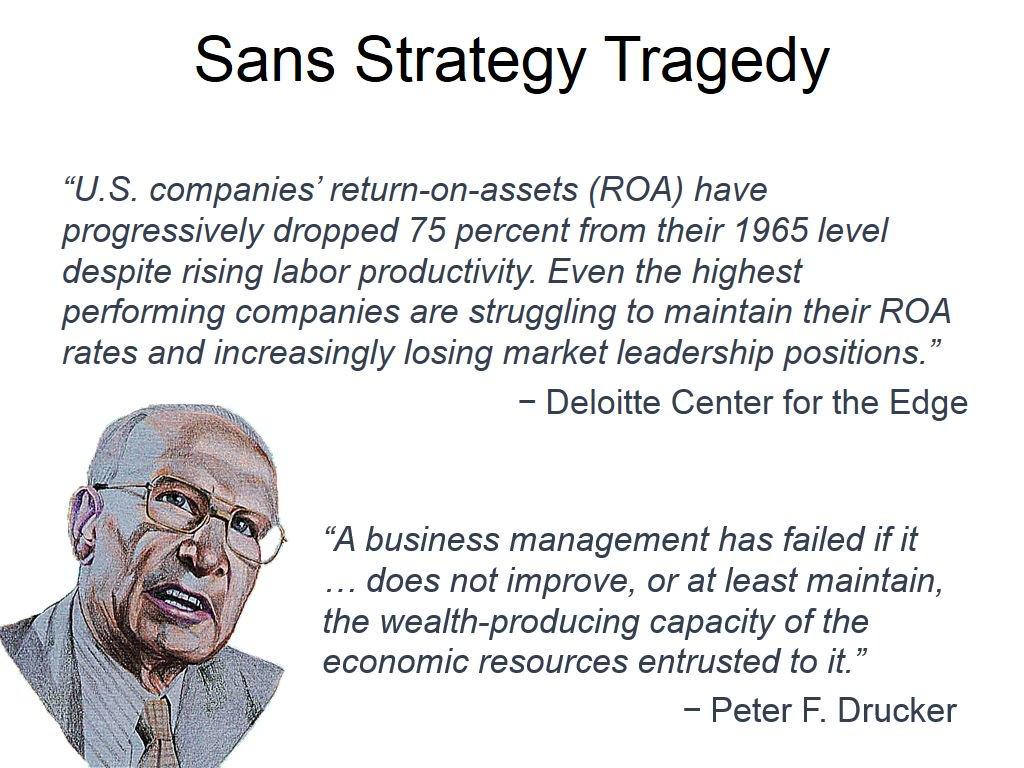 #leadership: #leadership
