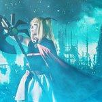 【コス】みづきさん 魔法少女リリカルなのはフェイト・テスタロッサコスナスタジオ