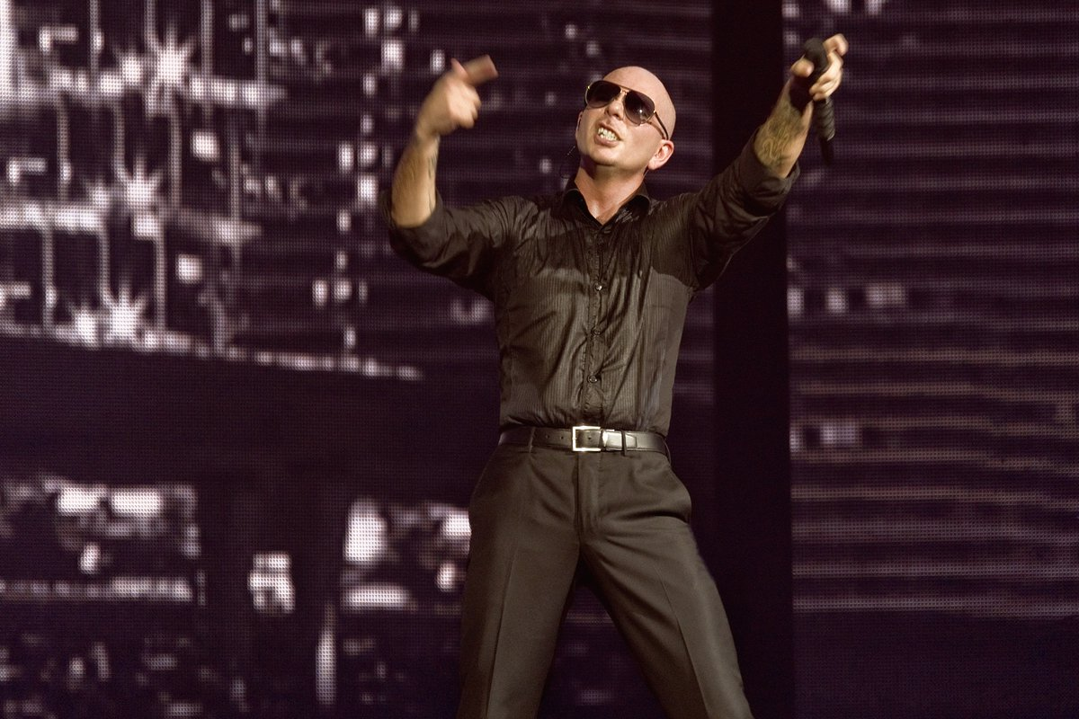 Stay working #WednesdayWisdom  #Dale https://t.co/AFZUNHfzlZ