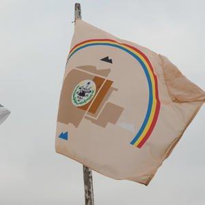 Dakota Access Pipeline company files motion to halt environmental study