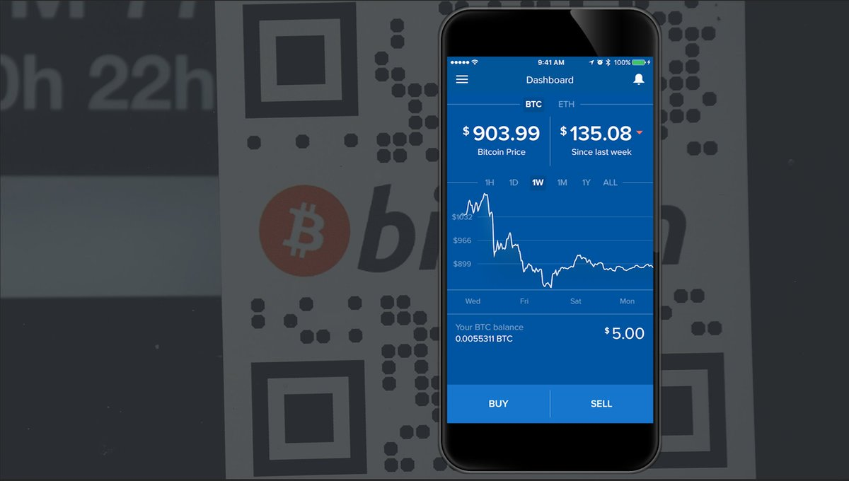 businessinsider how to buy bitcoin
