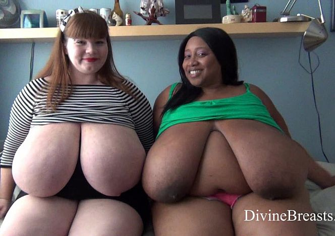 #busty Lexxxi Luxe and Cotton Candi  see more at https://t.co/uD3vlRDkzD https://t.co/d1yFIWCS8i