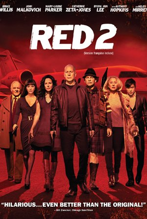 #Red2