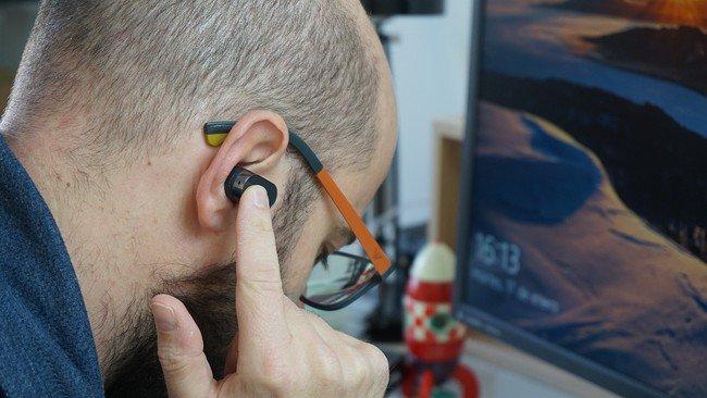 xataka: Sony Xperia Ear, análisis: no pienses en él como un auricular https://t.co/6KNNhVAh7e https://t.co/tKzT1QWLH6