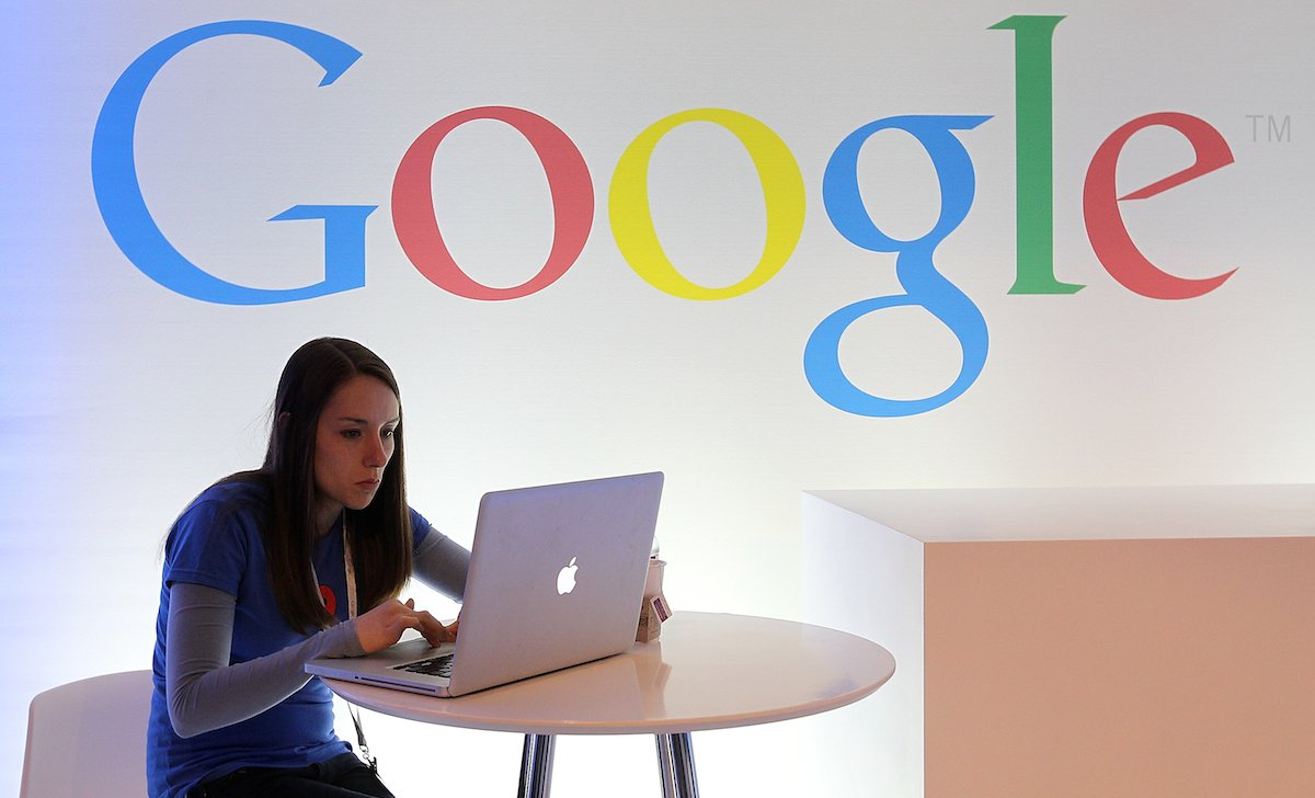 7 interview questions Google stopped asking because they were too hard