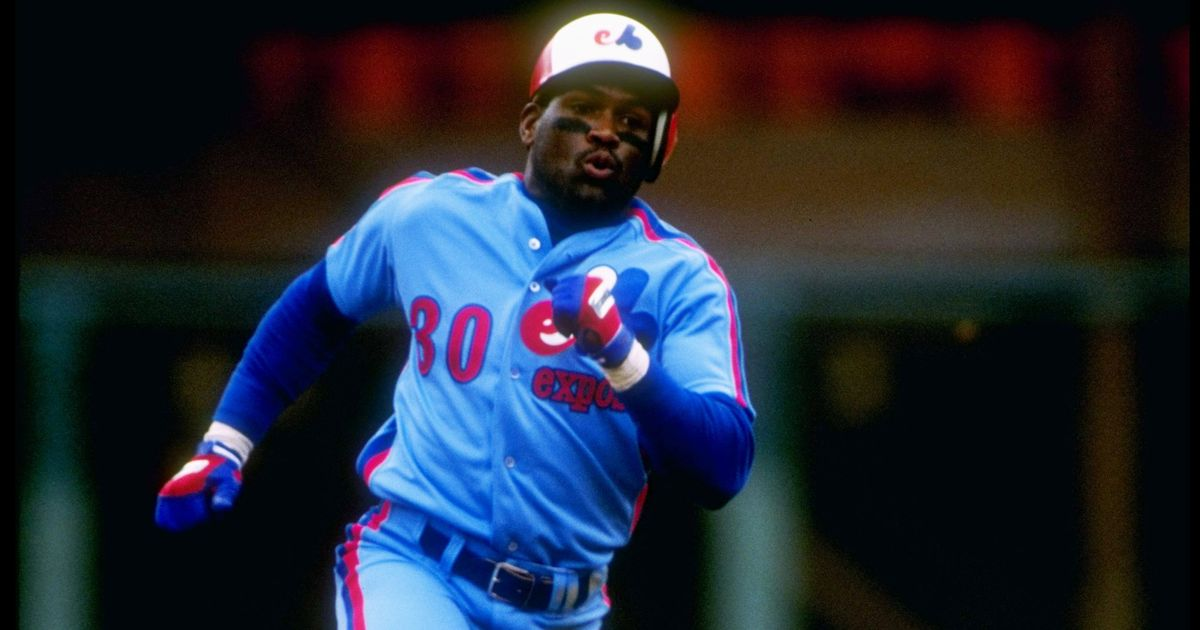 Tim Raines, Jeff Bagwell, Ivan Rodriguez elected to Baseball Hall of Fame