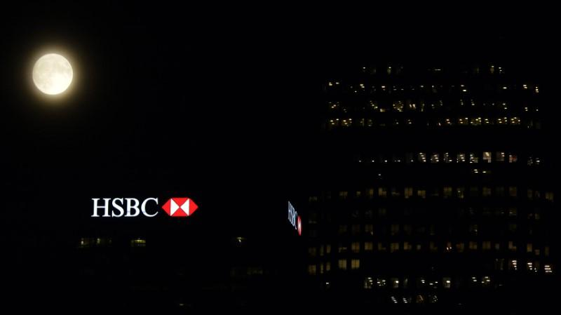 RT @Reuters: HSBC, UBS to shift 1,000 jobs each from UK in Brexit blow to London https://t.co/c0G7W9QI40 https://t.co/ytL5MU1Qmc