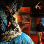 Rio's Museum of Samba Earns National Cultural Recognition