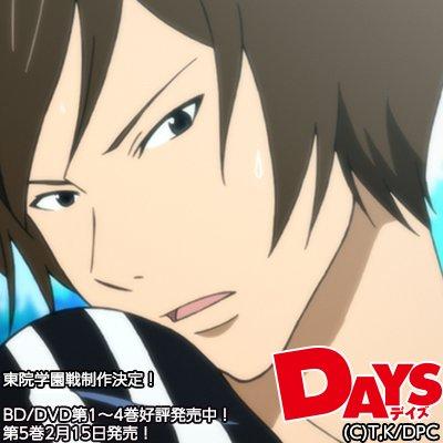 本日1月19日は聖蹟高校2年生、佐藤栄樹選手の誕生日です!もうみなさんも佐藤と鈴木の区別はきっとばっちりのはず!ダブルボ