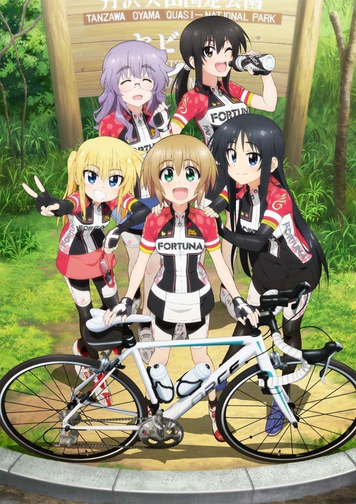 ろんぐらいだぁす 見てたら自転車欲しくなったからクロスバイク買ってしまったwwブリヂストン シルヴァF24今日納車しまし