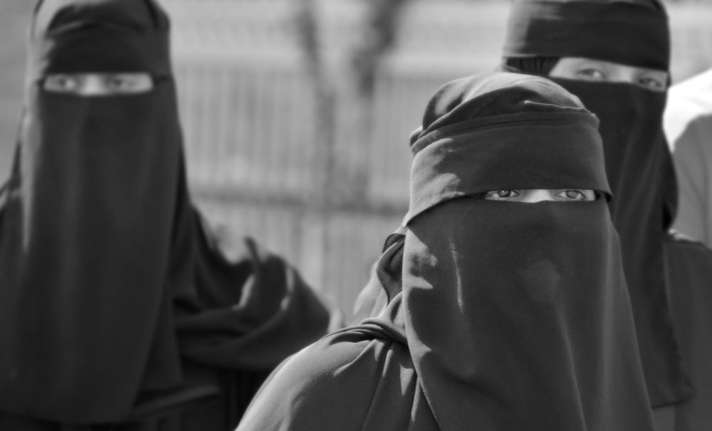 RT @RedHotSquirrel: Brits want Burka banned. https://t.co/W5S4wPHHOU https://t.co/x4pj9HE0r6