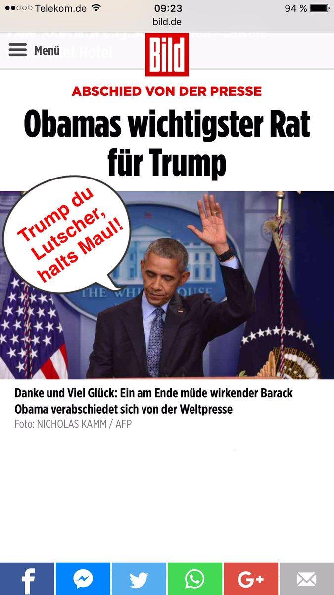 #obama #obamapressconference #Trump #trumpet https://t.co/gRbPJz1r4f