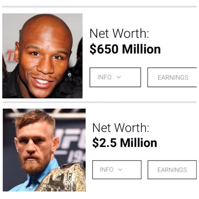 Before you ask for $25M, be worth more than $25M. You have the '2' and the '5' right but you meant to say $2.5M not $25M.